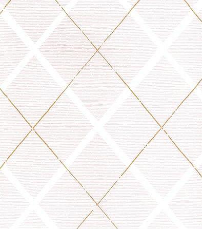 Шведские обои Sandberg,  коллекция Villa Harmonica, артикул546-24