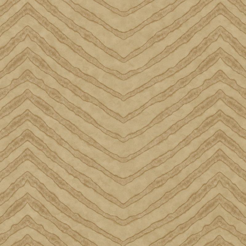 Американские обои Ralph Lauren,  коллекция Serengeti Textures, артикулLWP65010W