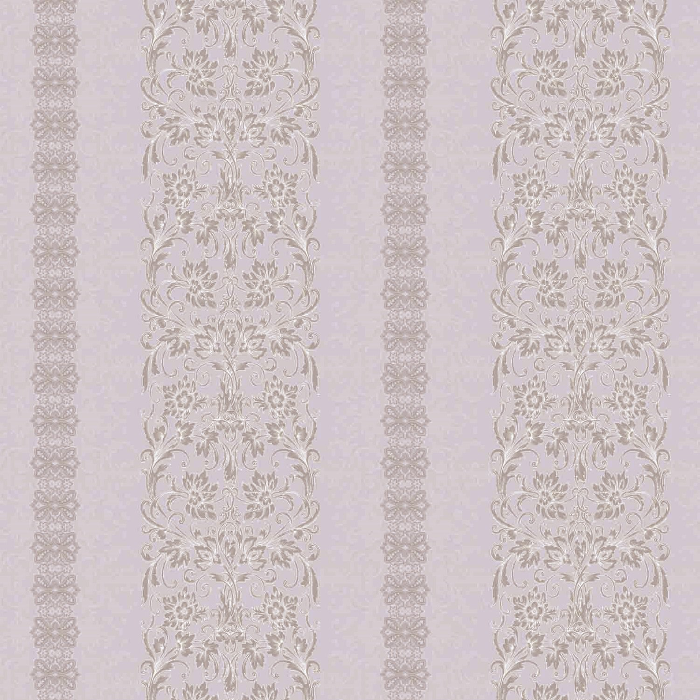 Немецкие обои Paravox,  коллекция Loret, артикулLO2148