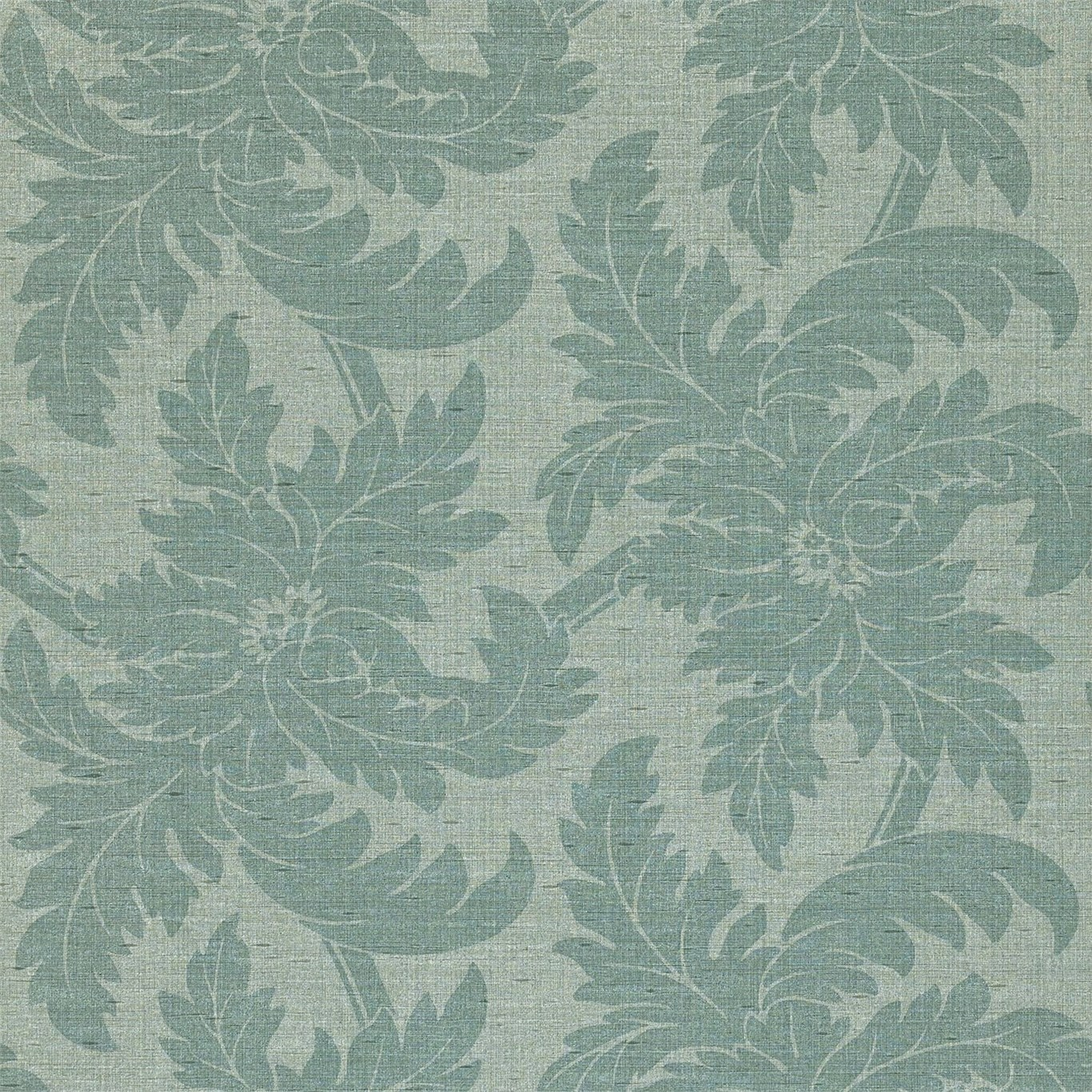 Английские обои Zoffany,  коллекция Nijinsky Wallpapers, артикулZNIJ03007