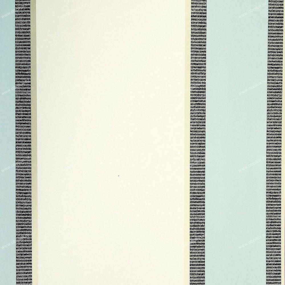Английские обои Clarke & Clarke,  коллекция Floribunda, артикулW0036-05