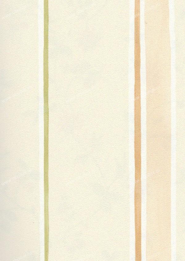 Итальянские обои Limonta,  коллекция Little Garden, артикул53002