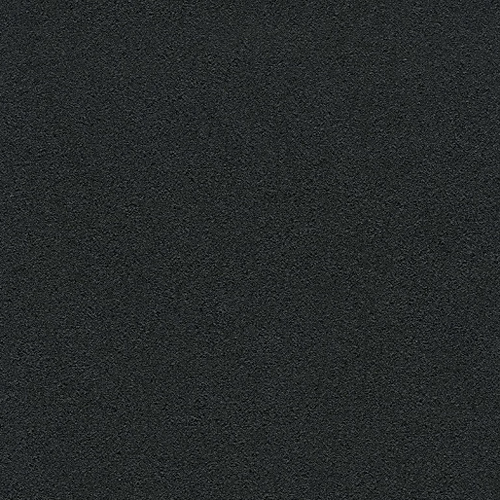 Французские обои Texdecor,  коллекция Eden, артикул9017-93-18