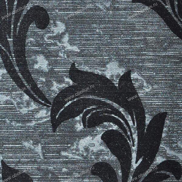 Итальянские обои Selecta Parati,  коллекция Imperia, артикулIM-105001