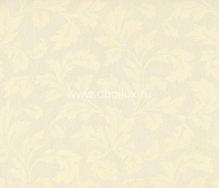 Обои  Eijffinger,  коллекция Versailles, артикул571038