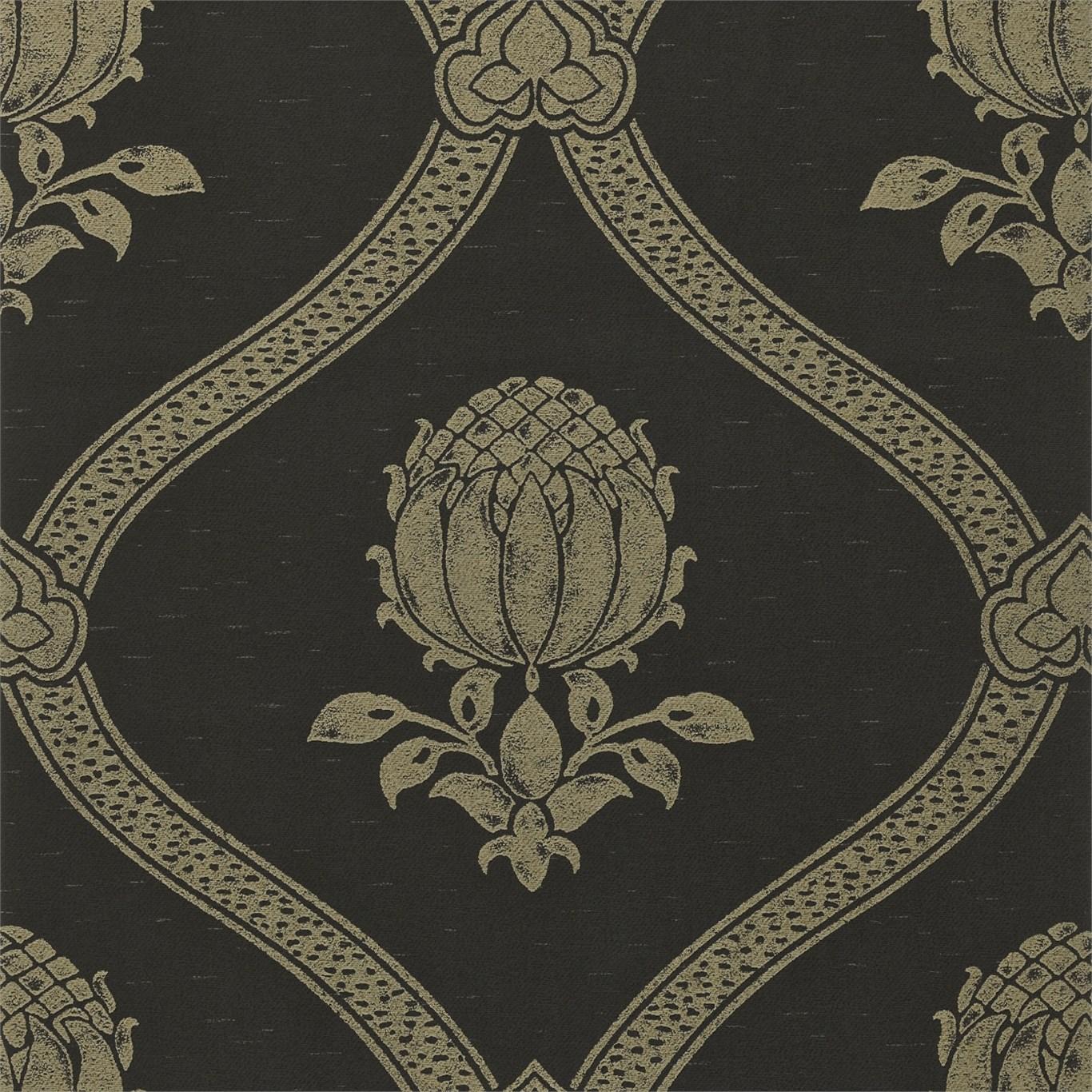 Английские обои Morris & Co,  коллекция Art of decoration V, артикулGR103