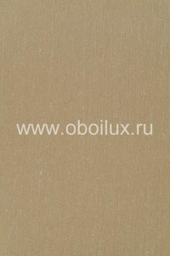 Бельгийские обои Omexco,  коллекция Diva, артикулdia7012