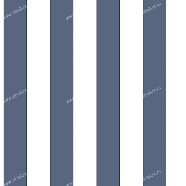 Канадские обои Aura,  коллекция Smart Stripes, артикулG23144
