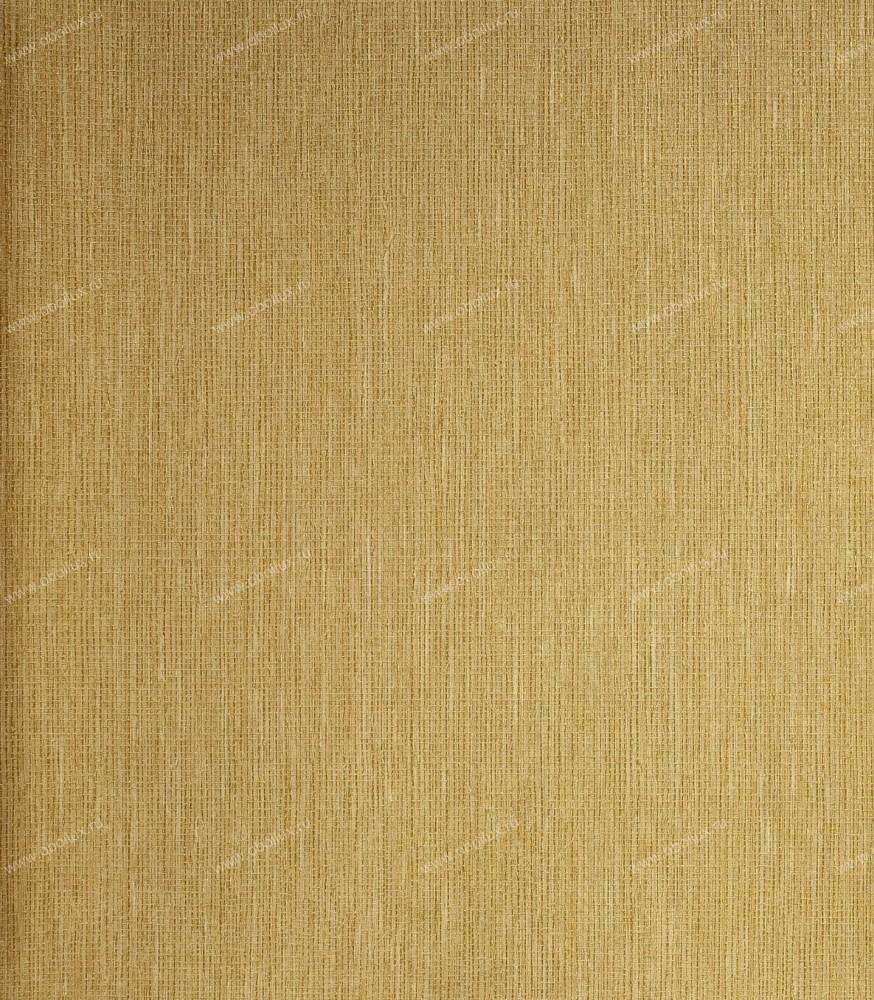 Итальянские обои Sirpi,  коллекция Sempre Alta Gamma, артикул14540