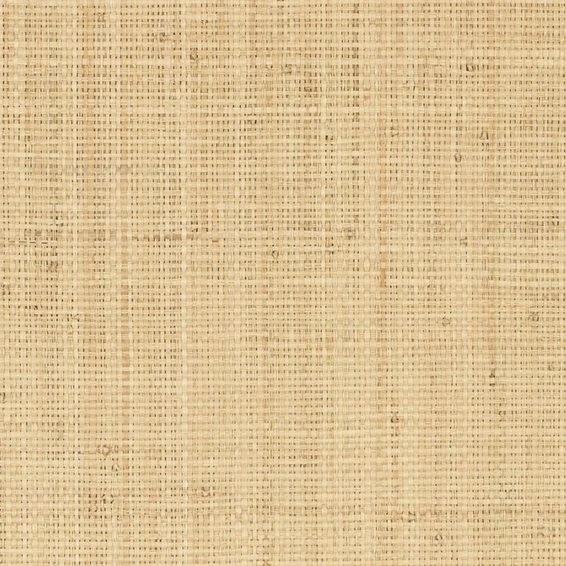 Американские обои Ralph Lauren,  коллекция Serengeti Textures, артикулLWP60805W