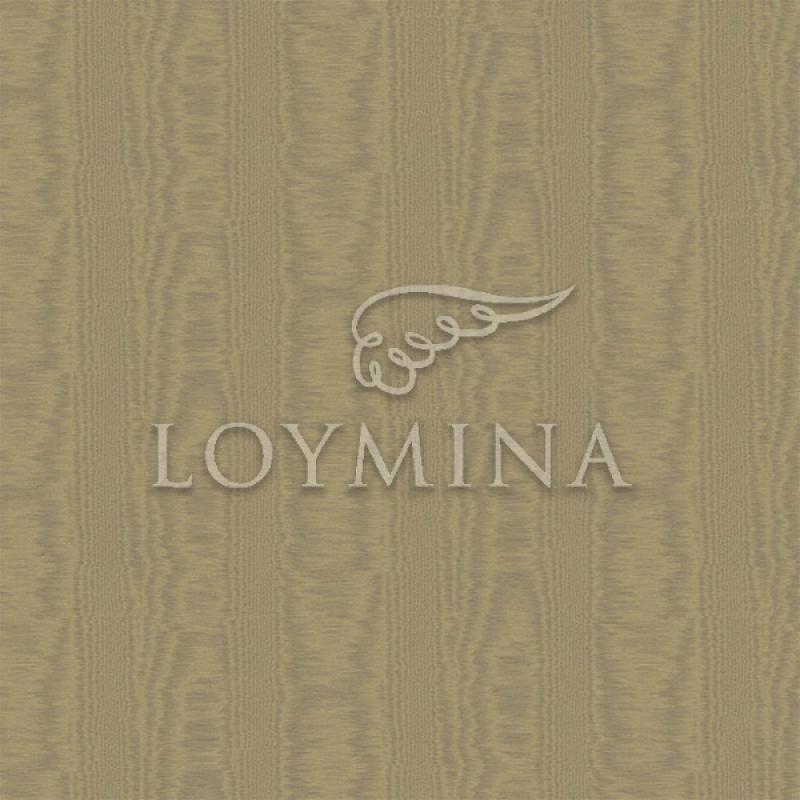 Российские обои Loymina,  коллекция Classic II, артикулV5010