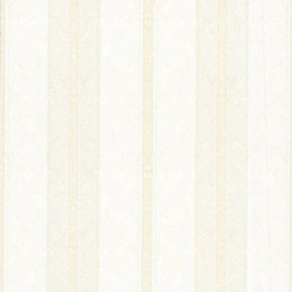 Американские обои Living Style,  коллекция Sonata, артикул993-68640