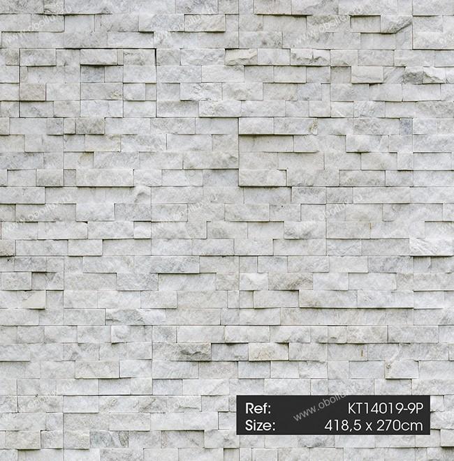 Немецкие обои KT-Exclusive,  коллекция Just Concrete, артикулkt14019