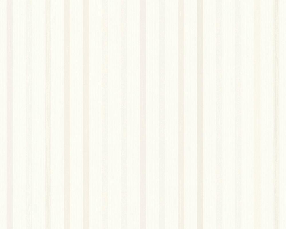 Немецкие обои A. S. Creation,  коллекция Esprit 7, артикул1902-15