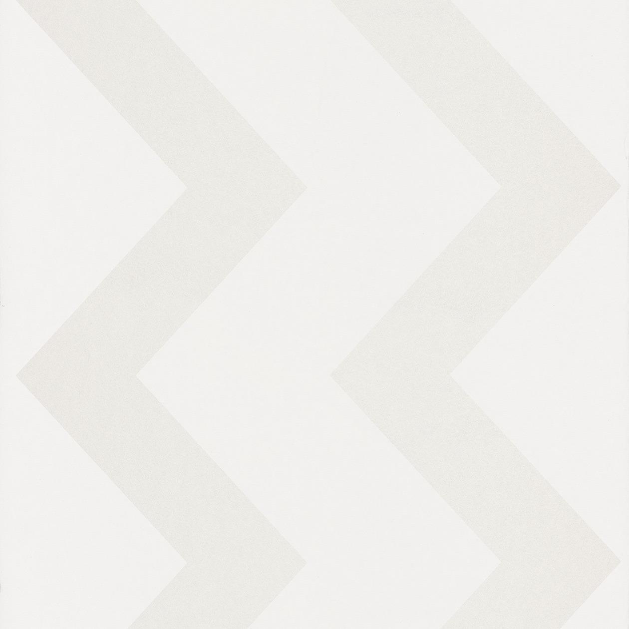 Французские обои Caselio,  коллекция Shades, артикулSHA67760046