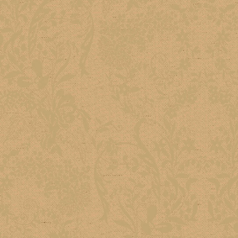 Российские обои Loymina,  коллекция Enigma, артикулLD6104