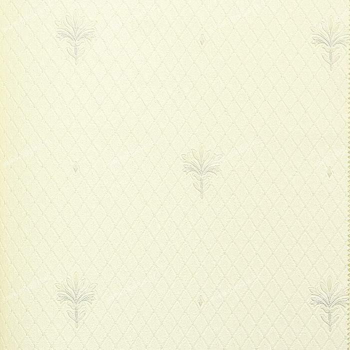 Итальянские обои Limonta,  коллекция Ornamenta, артикул94931