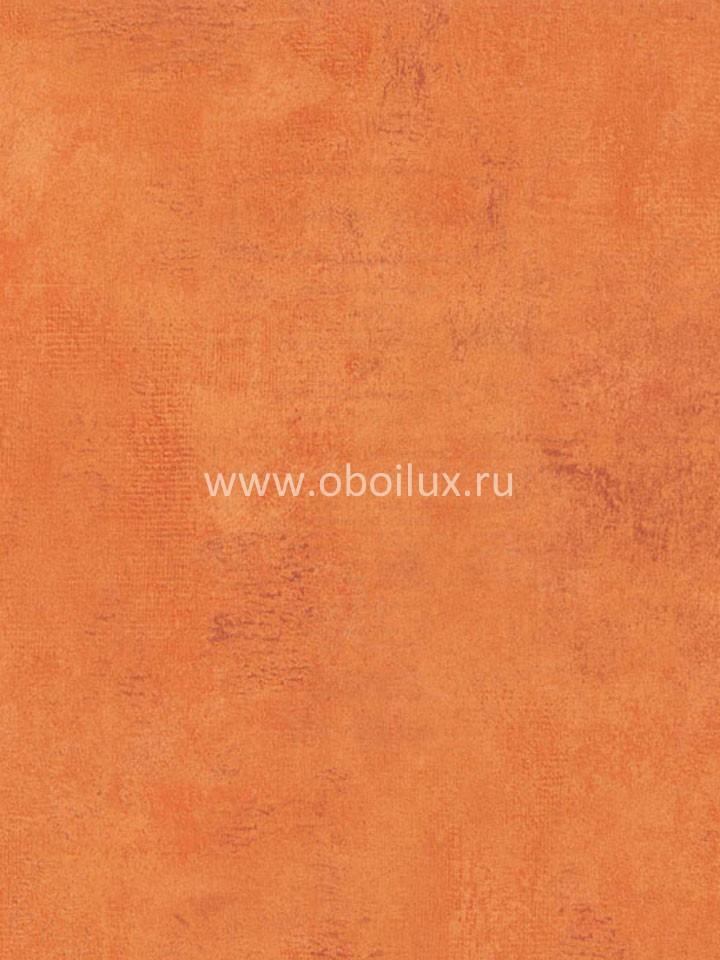 Канадские обои Blue Mountain,  коллекция Orange, артикулBC1580704