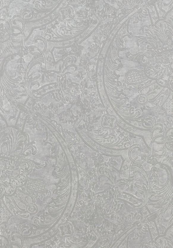 Американские обои Thibaut,  коллекция Gatehouse, артикулT7698