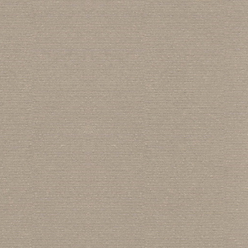 Французские обои Texdecor,  коллекция Eden, артикул9017-34-17
