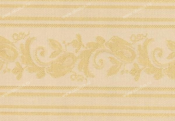 Итальянские обои Sangiorgio,  коллекция Art Nouveau, артикул900/904