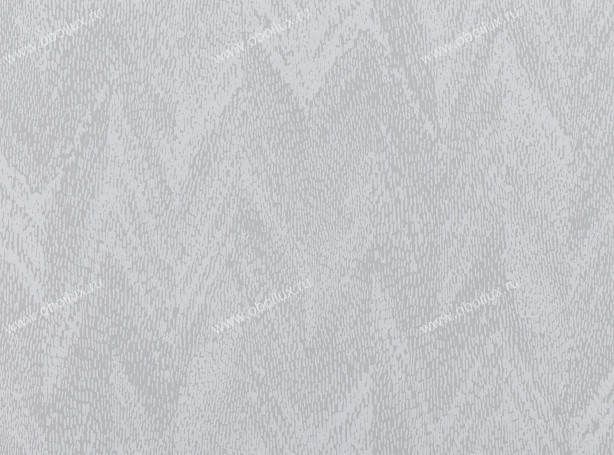 Английские обои Romo,  коллекция Orvieto, артикулW380-01