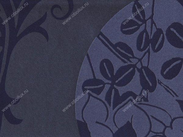 Обои  Eijffinger,  коллекция Oriental Moon, артикул742106