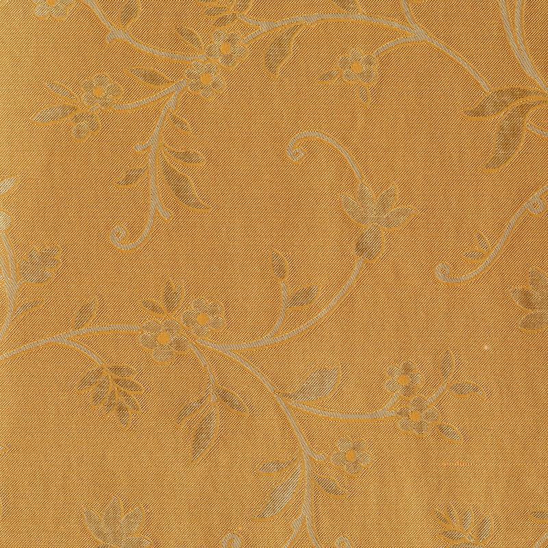 Итальянские обои Sangiorgio,  коллекция Jasmine, артикул4015/7419