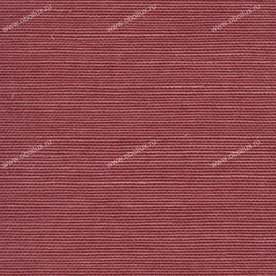 Французские обои Elitis,  коллекция Paille Japonaise, артикулRM-101-31