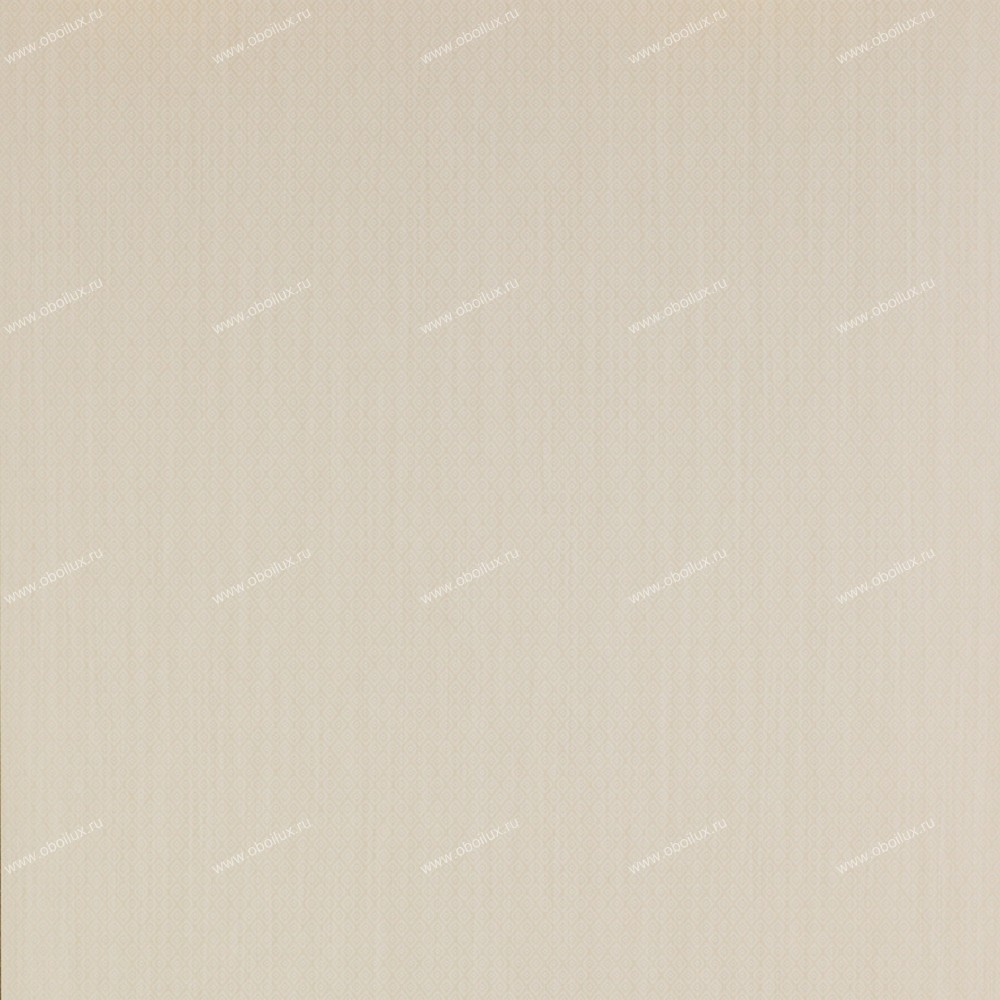 Английские обои Colefax and Fowler,  коллекция Chartworth Stripes, артикул07149-04
