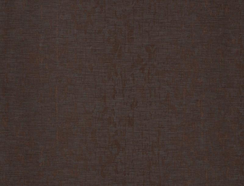 Тайские обои Jim Thompson,  коллекция Scarlet Letter, артикулW01037/03
