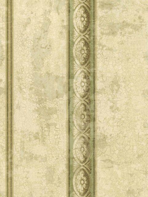 Американские обои Wallquest,  коллекция Sandpiper Studios - Versailles, артикулVS42604
