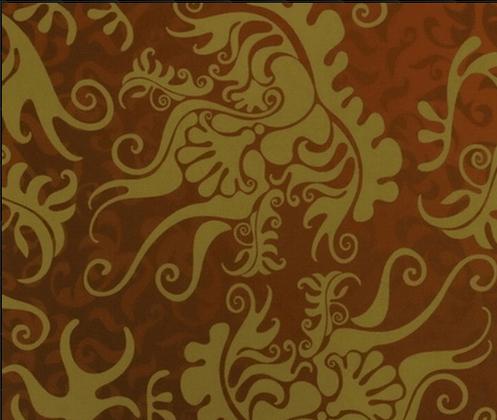 Немецкие обои Kolizz-Art,  коллекция Digi, артикулTD1207-6P-G