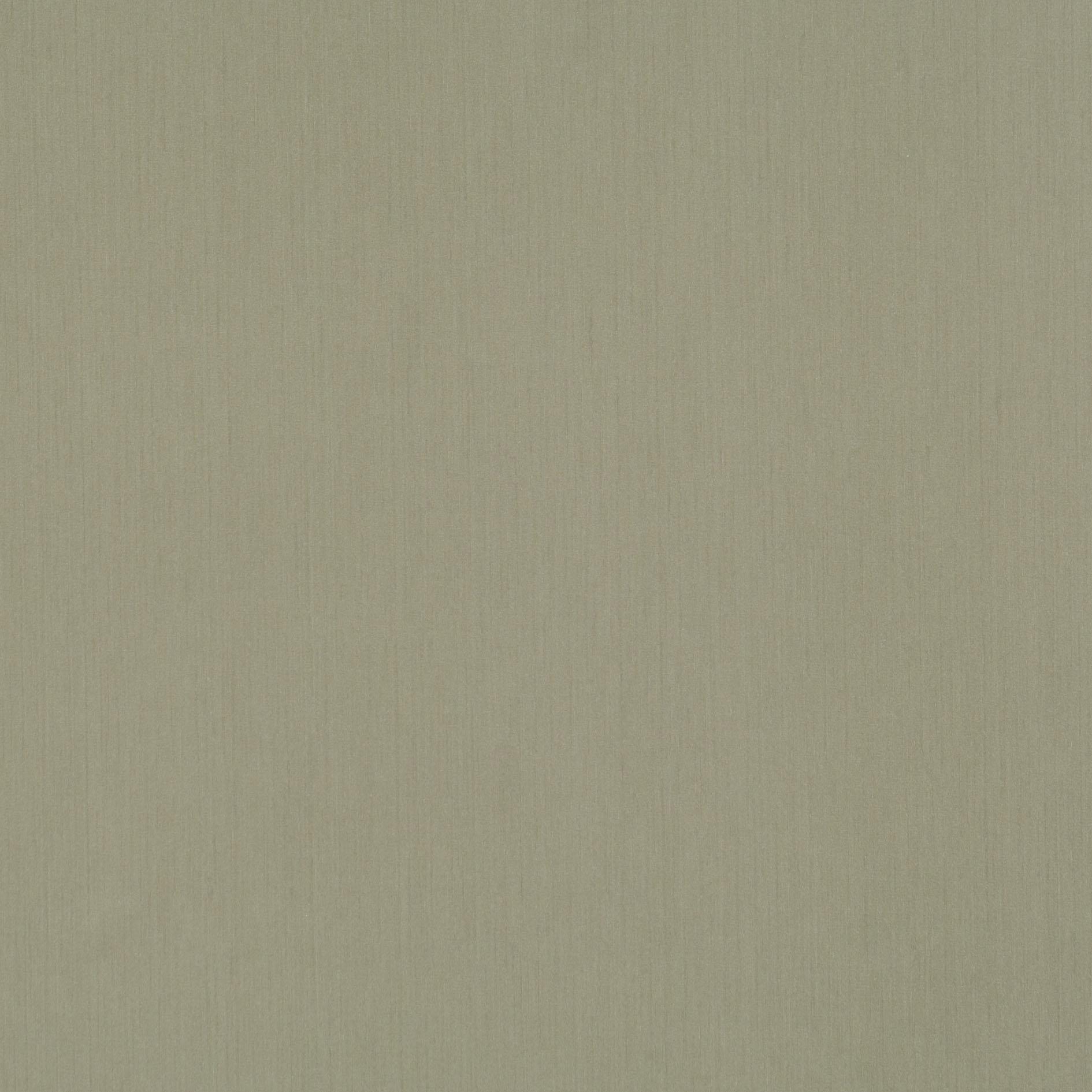 Обои  BN International,  коллекция Colour Line, артикул46790
