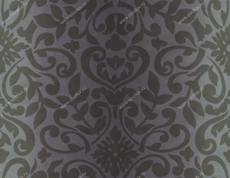 Американские обои Wallquest,  коллекция Firenze, артикулFZ31309
