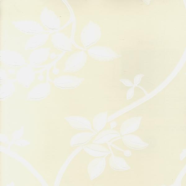 Английские обои Farrow & Ball,  коллекция Grace and Favour, артикулBP1601