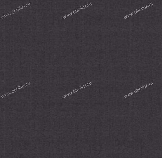 Бельгийские обои Khroma,  коллекция Colour Icon, артикулLUM708