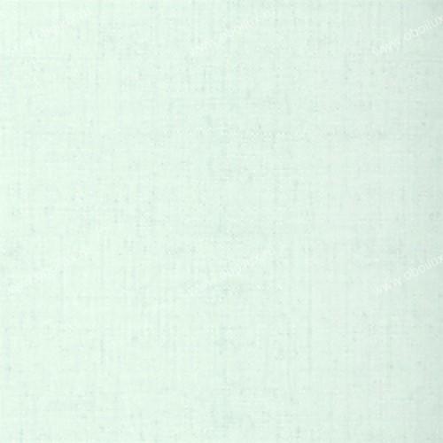 Американские обои Thibaut,  коллекция Texture Resource IV, артикулT6808