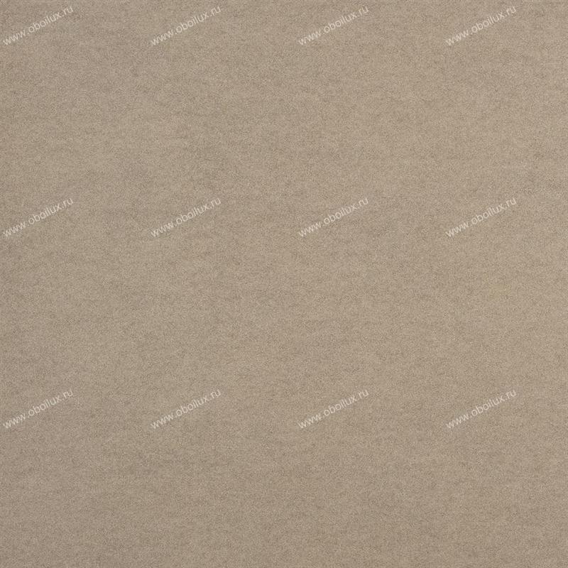 Французские обои Casamance,  коллекция Acanthe, артикул72001122