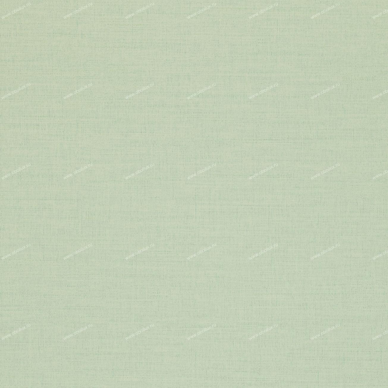 Английские обои Sanderson,  коллекция Colour for Living, артикул211682