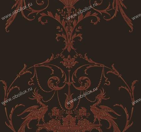 Американские обои Wallquest,  коллекция Mood Living, артикулMC10008