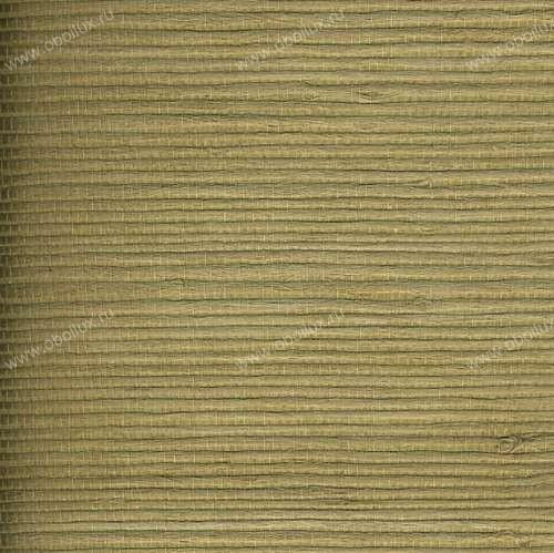 Американские обои Ralph Lauren,  коллекция Textures III, артикулLWP17543W