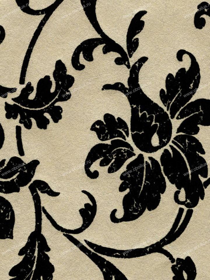 Американские обои York,  коллекция Carey Lind - Diva, артикулCLX4017