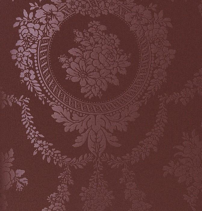 Немецкие обои Rasch,  коллекция Wall Silk III, артикул200091