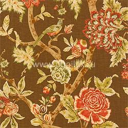 Американские обои Thibaut,  коллекция Cypress, артикулT7949