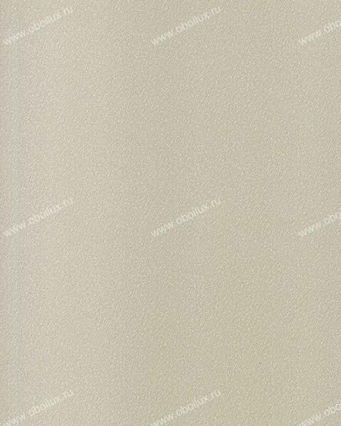 Французские обои Casamance,  коллекция Select 2, артикулS2-906-11-14