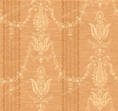 Американские обои York,  коллекция Ronald Redding - Middlebury II, артикулME0151