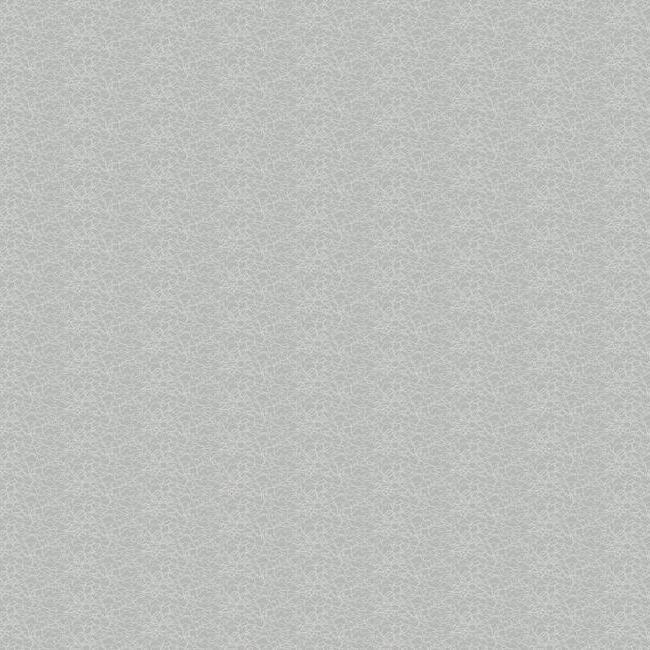 Американские обои York,  коллекция WallpapHer, артикулWH2644