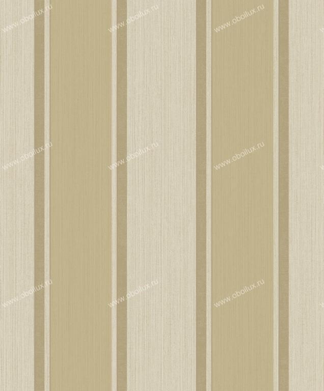 Американские обои Wallquest,  коллекция Shimmering Light, артикул10704DD