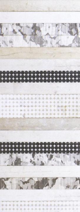 Обои  Eijffinger,  коллекция Bloom, артикул340098